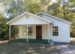 Casa en Remate en Dalton 30721 WHITENER DR - Identificador: 4058951771