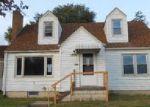 Casa en Remate en Omaha 68107 J ST - Identificador: 4059170761