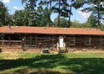 Casa en Remate en Hallsville 75650 MOCKINGBIRD RD - Identificador: 4059447552