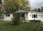 Casa en Remate en Rootstown 44272 STATE ROUTE 14 - Identificador: 4059895599