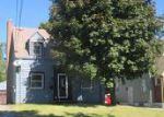 Casa en Remate en Youngstown 44512 BEECHWOOD DR - Identificador: 4060600742