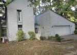 Casa en Remate en Jacksonville 72076 BERKSHIRE CIR - Identificador: 4060845566