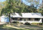 Casa en Remate en Mountain Home 72653 STONEGATE DR - Identificador: 4060846887