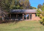 Casa en Remate en Springdale 72762 DIXON AVE - Identificador: 4060863523