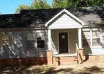 Casa en Remate en Monroeville 36460 E PINE ST - Identificador: 4060981782