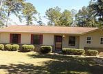 Casa en Remate en Ashford 36312 AVON RD - Identificador: 4060996223
