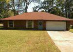 Casa en Remate en Shreveport 71129 PINES RD - Identificador: 4061078122