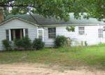Casa en Remate en Batesville 72501 ALLEN CHAPEL RD - Identificador: 4061157848