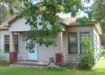 Casa en Remate en Prescott 71857 E ELM ST - Identificador: 4061158721
