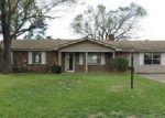 Casa en Remate en Bonham 75418 AMY WAY - Identificador: 4061385590