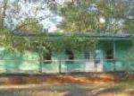 Casa en Remate en Hazel Green 35750 CHARITY LN - Identificador: 4062830460
