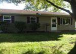 Casa en Remate en Elyria 44035 PURDUE AVE - Identificador: 4063133540
