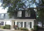 Casa en Remate en Shreveport 71104 FAIRFIELD AVE - Identificador: 4063566256
