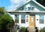 Casa en Remate en Amityville 11701 BANBURY CT - Identificador: 4064087447