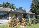 Casa en Remate en Colonial Beach 22443 CLOVER LN - Identificador: 4064268329