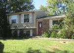 Casa en Remate en Amelia 45102 FOX DEN CT - Identificador: 4064849521