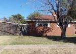 Casa en Remate en Clovis 88101 WESTERFIELD PL - Identificador: 4065500348