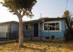 Casa en Remate en Vallejo 94589 MARK AVE - Identificador: 4065657139