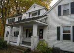 Casa en Remate en Novelty 44072 KINSMAN RD - Identificador: 4066197166