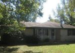 Casa en Remate en Cabot 72023 E MAIN ST - Identificador: 4066362275