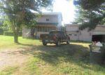 Casa en Remate en Heth 72346 HIGHWAY 70 E - Identificador: 4066367546