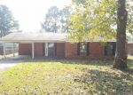 Casa en Remate en Newport 72112 SEXTON ST - Identificador: 4066368419
