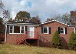 Casa en Remate en Madison 22727 OAK PARK RD - Identificador: 4066709602