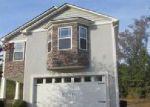 Casa en Remate en Covington 30014 WEXFORD WAY - Identificador: 4066895741