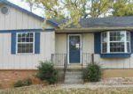 Casa en Remate en Lynchburg 24502 LONG MEADOWS DR - Identificador: 4067449336