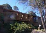 Casa en Remate en Prescott 86301 DUCK CT - Identificador: 4067812413