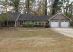 Casa en Remate en Pell City 35128 SEDDON SHORES DR - Identificador: 4067828178