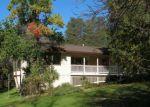 Casa en Remate en Placerville 95667 ADOBE TRL - Identificador: 4067884686