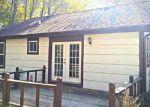 Casa en Remate en Putnam 61560 SKINNER DR - Identificador: 4068037539