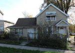 Casa en Remate en Aurora 60505 KANE ST - Identificador: 4068140910