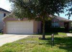 Casa en Remate en Missouri City 77459 SANDSTONE RIDGE DR - Identificador: 4068190836
