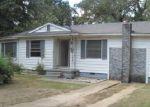Casa en Remate en Crossett 71635 S LOUISIANA ST - Identificador: 4068197394