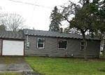 Casa en Remate en Salem 97301 HICKORY ST NE - Identificador: 4068558734