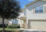 Casa en Remate en San Antonio 78266 SCORDATO DR - Identificador: 4068605137