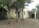 Casa en Remate en Homestead 33030 SW 288TH ST - Identificador: 4068668663