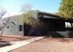 Casa en Remate en Wickenburg 85390 N COUNTRY CLUB DR - Identificador: 4068736540