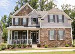 Casa en Remate en Huntersville 28078 MCDOWELL RUN DR - Identificador: 4068748813