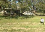 Casa en Remate en Boling 77420 FM 1096 RD - Identificador: 4069783742