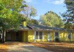 Casa en Remate en Van Buren 72956 AMY LN - Identificador: 4069897614