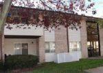 Casa en Remate en Saint Louis 63128 SAKURA DR - Identificador: 4069976897