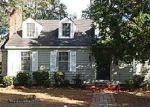 Casa en Remate en Brewton 36426 LOVELACE AVE - Identificador: 4070183612