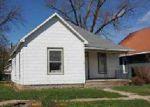Casa en Remate en Princeton 47670 S GIBSON ST - Identificador: 4070670637