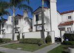 Casa en Remate en Paramount 90723 GUNDRY AVE - Identificador: 4070694277