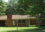 Casa en Remate en Wynne 72396 COUNTY ROAD 634 - Identificador: 4071251835