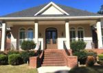 Casa en Remate en Grand Bay 36541 BELL CREEK CT E - Identificador: 4071385859