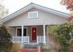 Casa en Remate en Pell City 35125 GLASS LN - Identificador: 4071402940